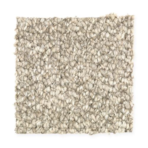 Everett in Palomino - Carpet by Mohawk Flooring