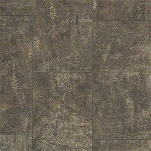 Mineralite 720 C Plus in Canyon - Vinyl by Shaw Flooring