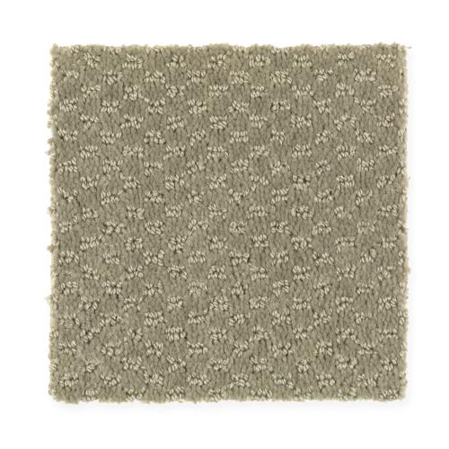 Rare Wonder in Courtyard - Carpet by Mohawk Flooring