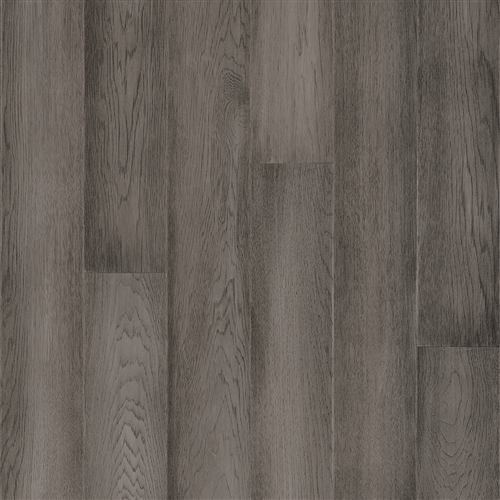 Hydropel in Cool Gray 5 - Hardwood by Armstrong (Bruce)