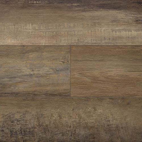 Room Scene of Multicore Premium - Vinyl by Chesapeake Flooring