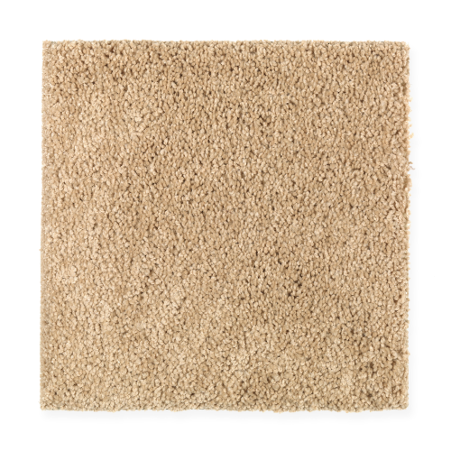 Lavish Design in Homespun - Carpet by Mohawk Flooring