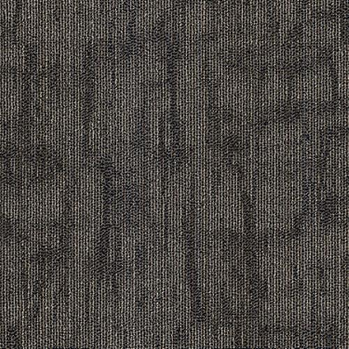Room Scene of Cannon Avenue - Carpet by Shaw Flooring