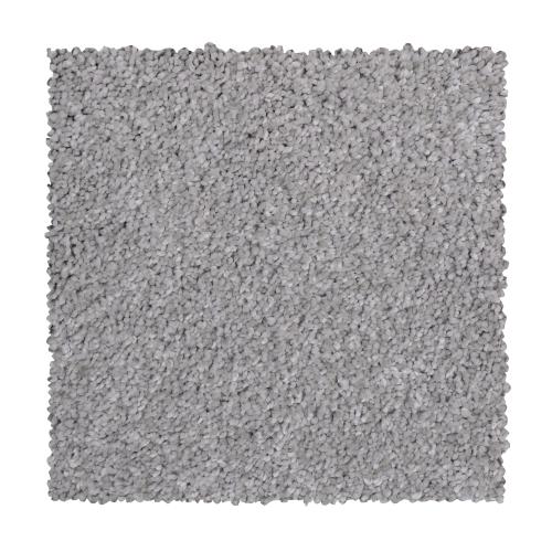 Prestige Allure in Cloudy Day - Carpet by Mohawk Flooring