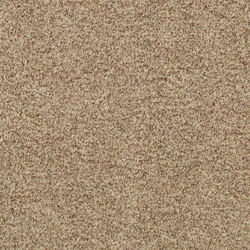 American Craftsman in Quarry Tile - Carpet by Mohawk Flooring