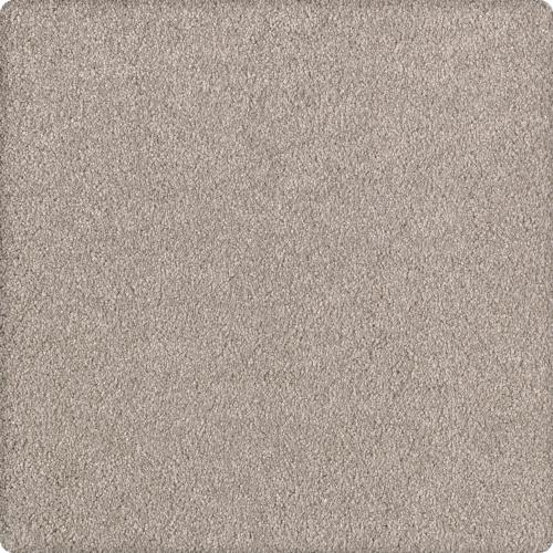 Stunning Artistry in Brushed Nickel - Carpet by Mohawk Flooring