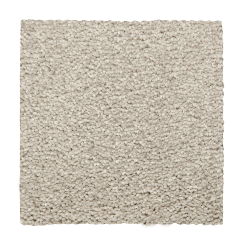 Relaxed Comfort I in Essence - Carpet by Mohawk Flooring