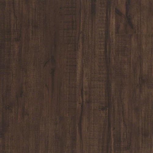 swatch for product variant Umber Oak
