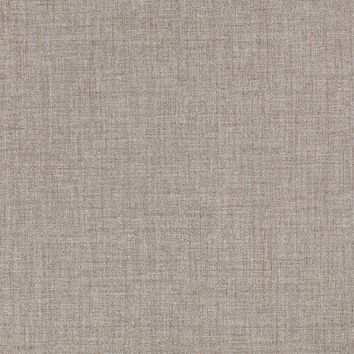 ProductVariant swatch large for Fray 24x24 flooring product