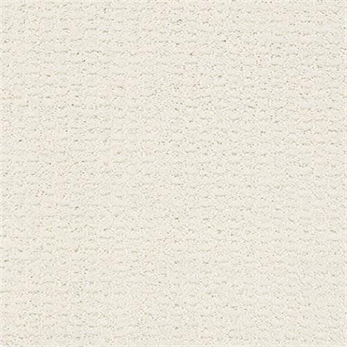 swatch for product variant Crisp Linen