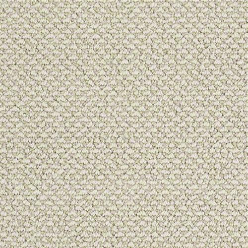 swatch for product variant Slate