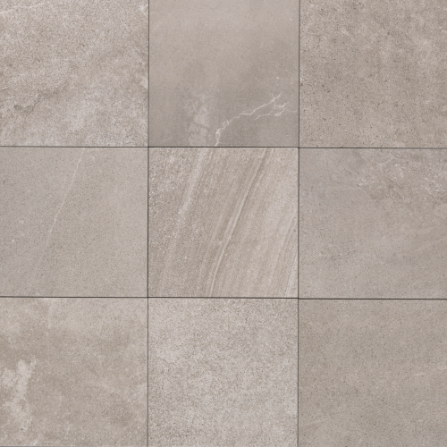 Vannaire in Premiere Taupe - Tile by Mohawk Flooring