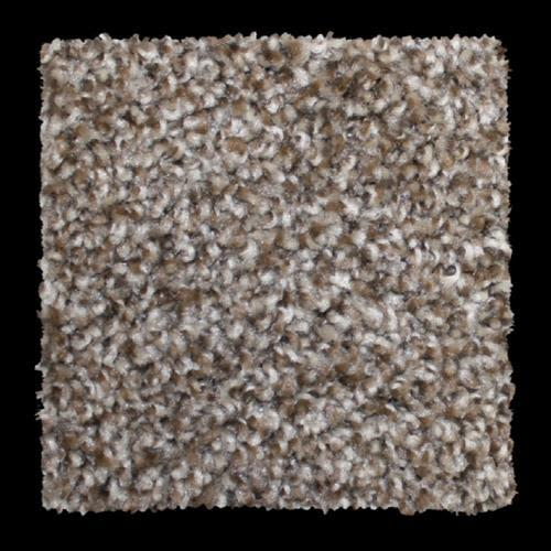 ProductVariant swatch large for Lazy Gray flooring product