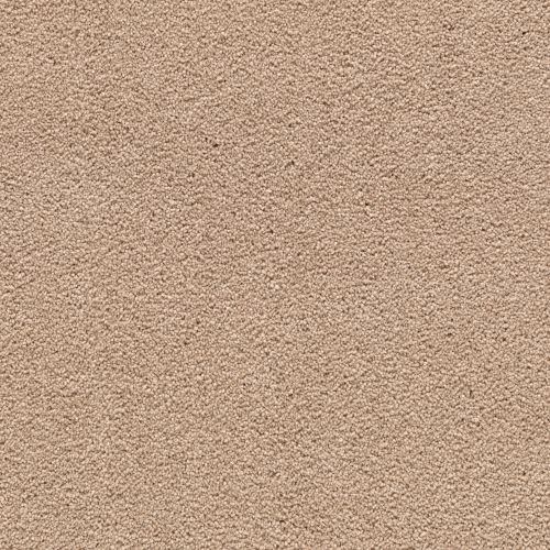 Gentle Essence in Harvest Straw - Carpet by Mohawk Flooring