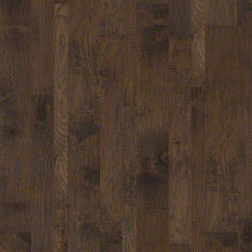 swatch for product variant Brushwood