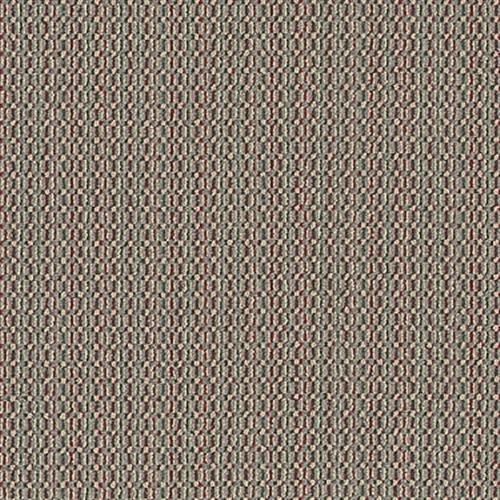 Room Scene of Albatross - Carpet by Shaw Flooring