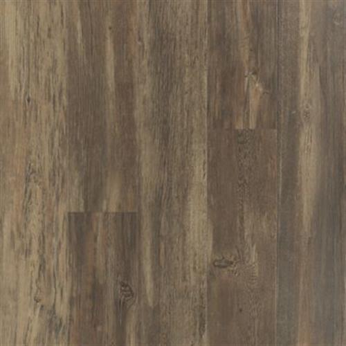 Western Ridge in Firelight Pine - Vinyl by Mohawk Flooring