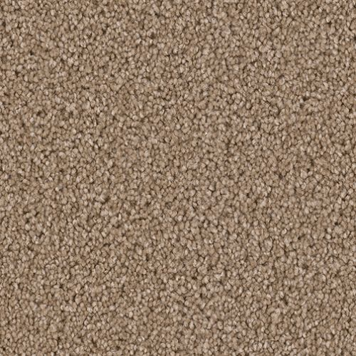 Exceptional in Buff - Carpet by Engineered Floors