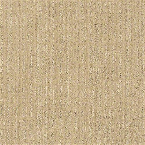 Room Scene of Drift - Carpet by Shaw Flooring