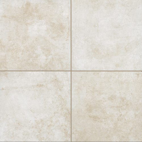 Nuova Milano  Floor Tile  12 X24  8 Per Case in Cashmere Pearl - Tile by Mohawk Flooring