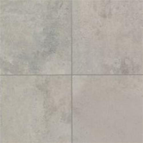 Blended Tones in Pebblestone - Vinyl by Mohawk Flooring