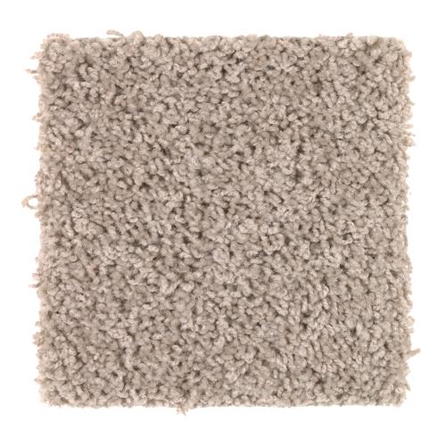 Delicate Promise in Carrington Beige - Carpet by Mohawk Flooring