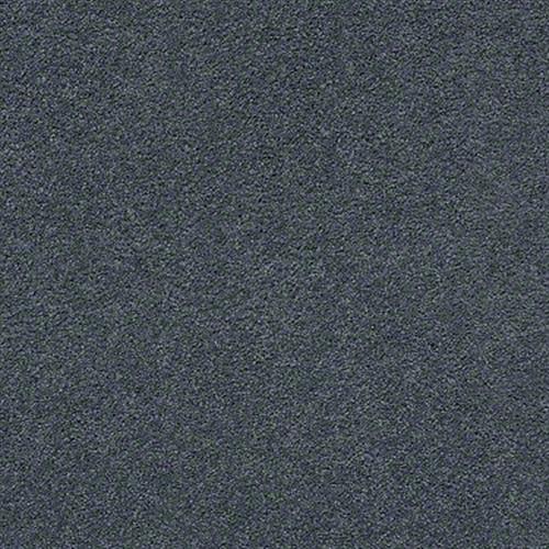 Room Scene of Pawparazzi II - Carpet by Shaw Flooring