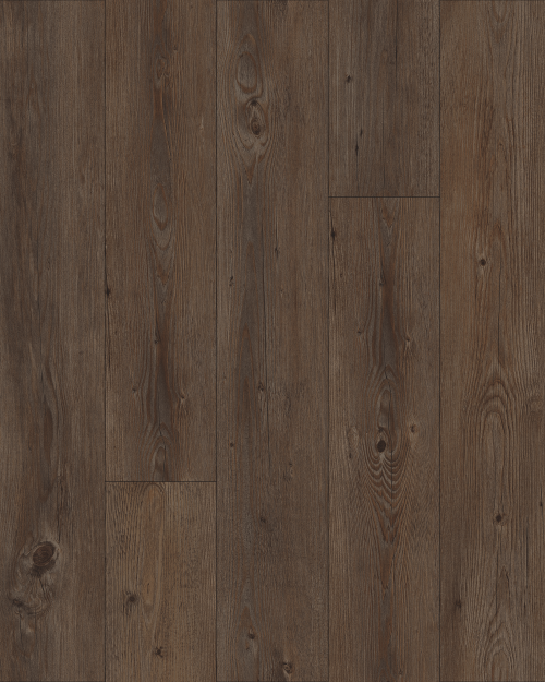 Batavia II Plus in Pine Crest - Vinyl by Mohawk Flooring