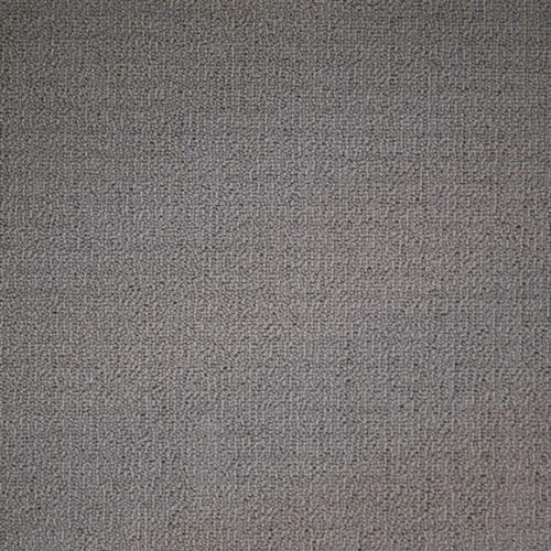 Room Scene of Crystal Bay - Carpet by Lexmark Carpet