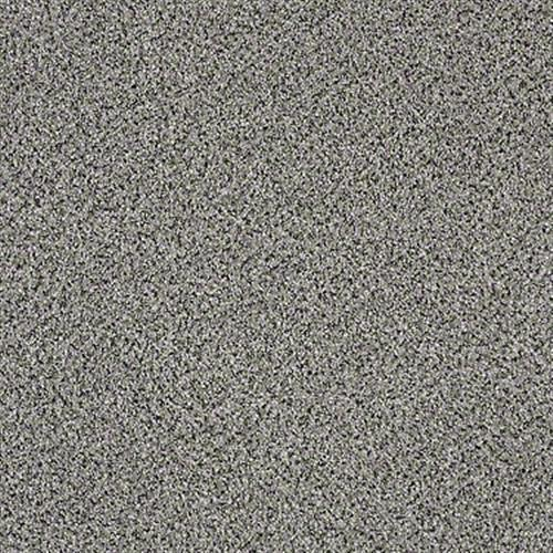 Room Scene of Delicately Threaded - Carpet by Shaw Flooring
