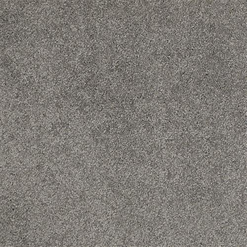 Room Scene of Quiet Comfort Classic I - Carpet by Shaw Flooring