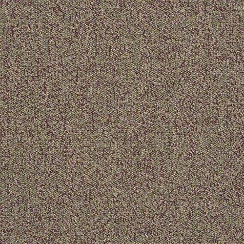 Room Scene of Scoreboard II 26 15' Slp - Carpet by Shaw Flooring