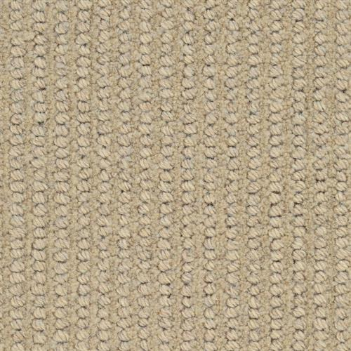Elderberry in Fawn - Carpet by Couristan