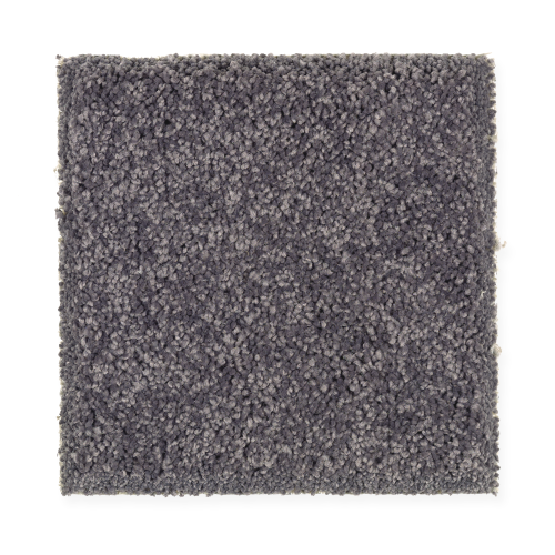 True Elegance I in Flannel Gray - Carpet by Mohawk Flooring