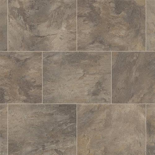 Room Scene of Korlok Select  Tile - Vinyl by Karndean Design