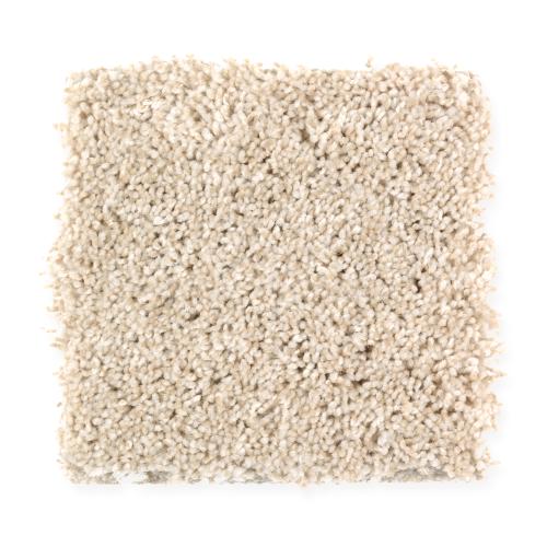 Healing Energy in Hush White - Carpet by Mohawk Flooring