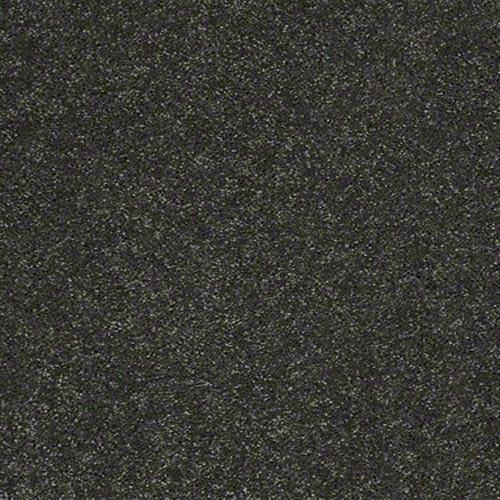 Room Scene of Elm Haven 12 - Carpet by Shaw Flooring