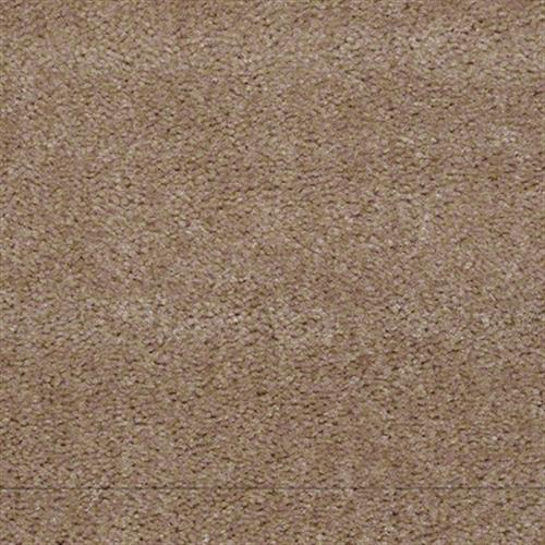 Room Scene of Red Bud - Carpet by Shaw Flooring