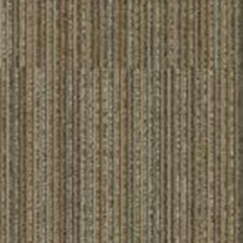 Transaction in 841 - Carpet by Mohawk Flooring