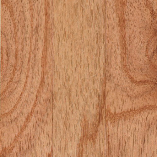 "Kailani 3.25"" in Red Oak Natural - Hardwood by Mohawk Flooring"