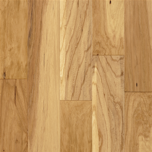 Century Farm in Natural 5 - Hardwood by Bruce