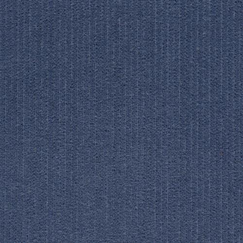 Wool Opulence in Twilight Blue - Carpet by Mohawk Flooring