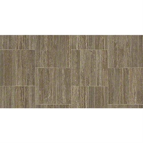 Room Scene of Ares - Vinyl by Shaw Flooring