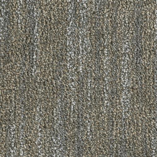 ProductVariant swatch large for Refashion flooring product