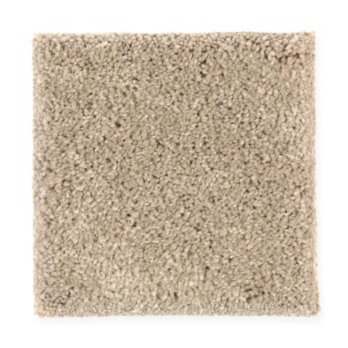 Metropolitan Scene in White Tea - Carpet by Mohawk Flooring
