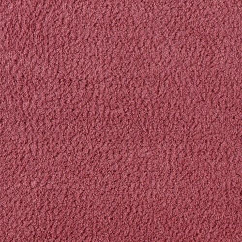 Overdrive in Trellis Rose - Carpet by Mohawk Flooring