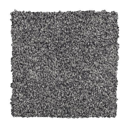 Splendid Connection  Abac  Weldlok  12 Ft 00 In in Endless Sea - Carpet by Mohawk Flooring