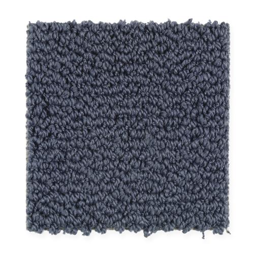 Soothing Manor in Blue Rhapsody - Carpet by Mohawk Flooring