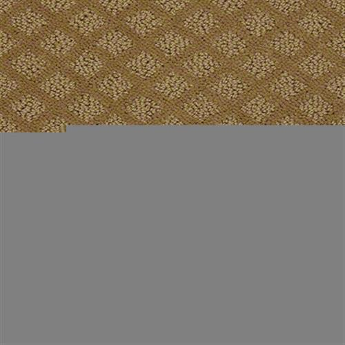swatch for product variant Golden Wheat