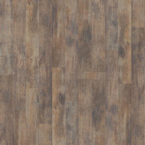 Vintage Painted in Weathered Wall - Laminate by Shaw Flooring